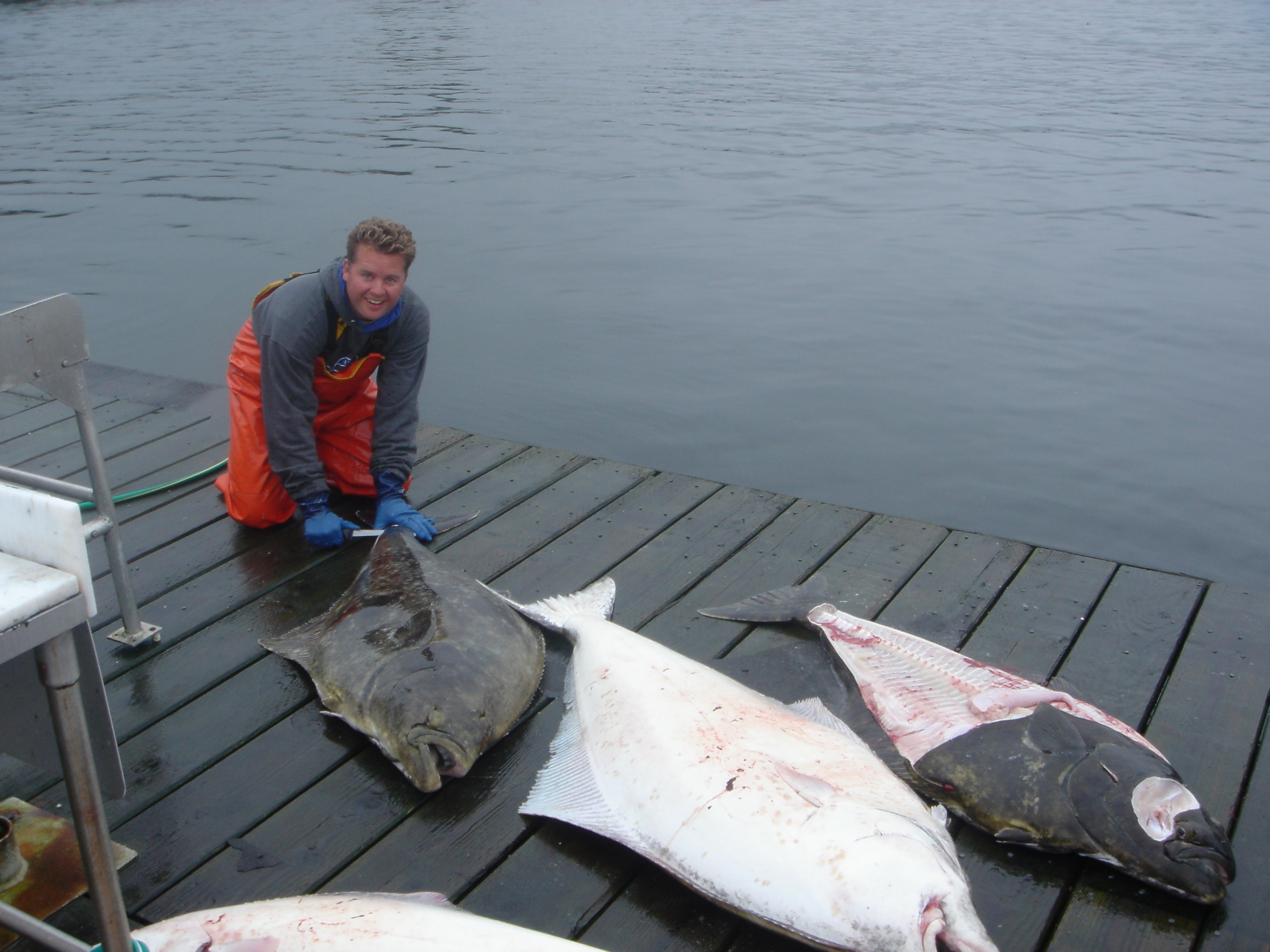 Halibut archives page 4 of 4 for Sitka alaska fishing